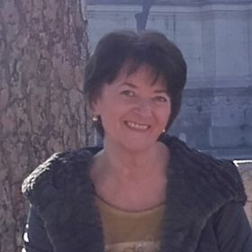 Klara Mora