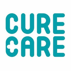 Cure+Care Pharmacy