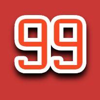 99Newser | Breaking News | Blog |