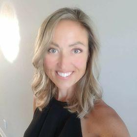 Lynn Lazenby-Faulkner