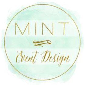 MINT Event Design