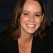 Natasha Hawksley