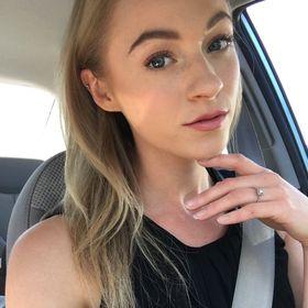 Callie_thiemann