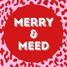 merry & meed