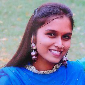 Kiran Kiran