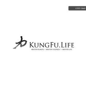kungfu.life