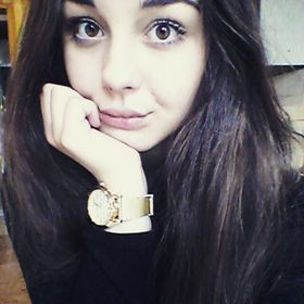 Oliwia Czaja