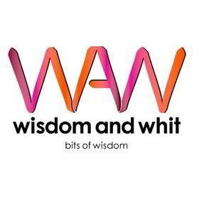 WisdomAndWhit.com
