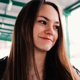Paula Wieczorek