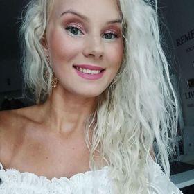 Aleksandra Janik
