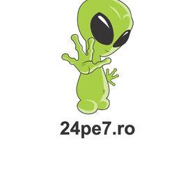 24pe7 .ro