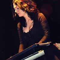 Denisa Novotná