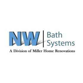 NW Bath Systems