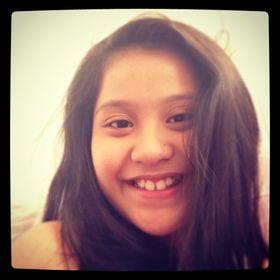 Trish Catuiran