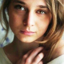 Dominika Izabela