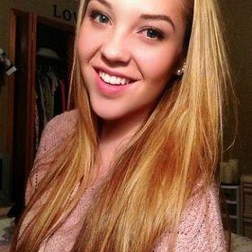 Kayleigh Tyrer