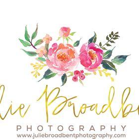 Julie Broadbent Photography