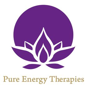 Pure Energy Therapies