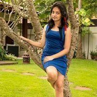 Panshula Ghosh