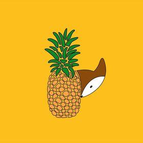 Piña Fox