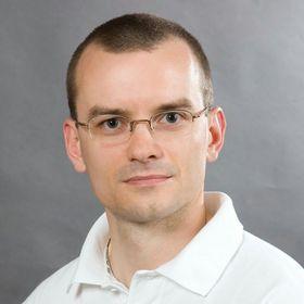 Tóth Zoltán