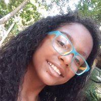 Agatha Santos