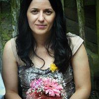 Andreea Mal