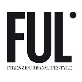 Firenze urbanlifestyle