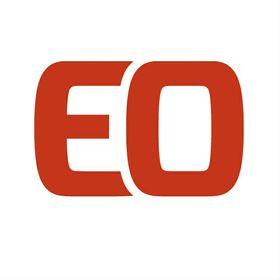 Ergonomic Office EO