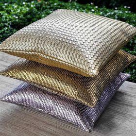 1001 Cushions