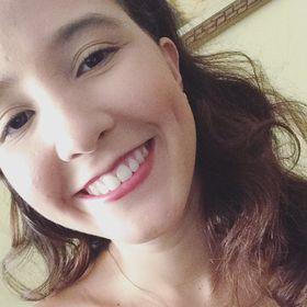 Paula Alencar