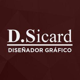 David Sicard
