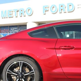 Metro Ford Kc >> Kc Metro Ford Kcmetroford On Pinterest