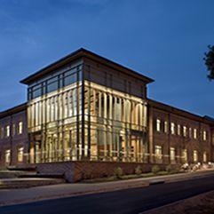 W&M Career Center