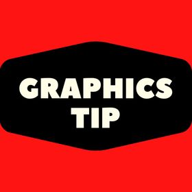 Graphics Tip
