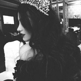 Princess♕