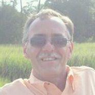 Jeffery Hart