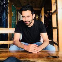 Sumit Chopra