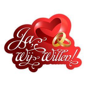 Ja, Wij Willen!