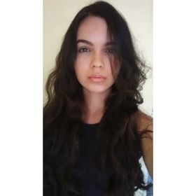 Amanda Maria