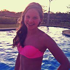 Kelsey Marks