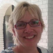 Ingeborg Van Duijn de Leeuw