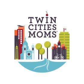 Twin Cities Moms