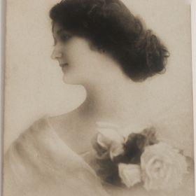 Maria Rizeakos