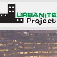 Urbanite Project
