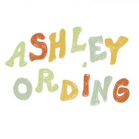 Ashley Ording