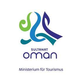 Oman Tourismus
