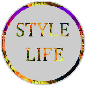 Style Life