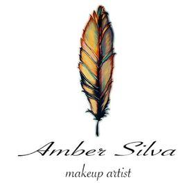 Amber Silva Makeup Artist
