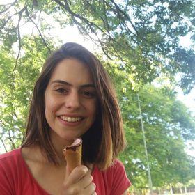 Nathalia Granville